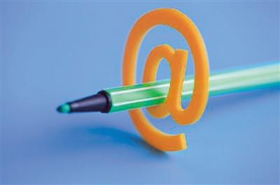 网络文学:丰富世界网络文学创造