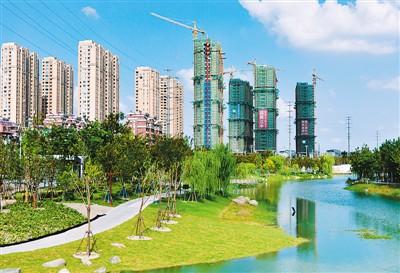 http://www.wzxmy.com/shishangchaoliu/11009.html
