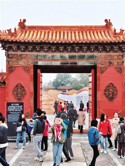 http://www.bjgjt.com/beijingfangchan/82974.html