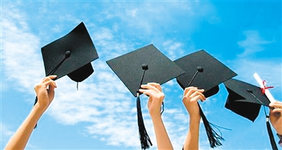 2019工作签证政策放宽 还有哪些留学政策影响了中国学生
