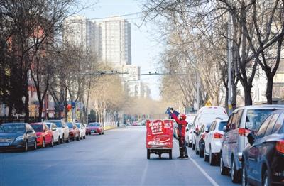 http://www.shangoudaohang.com/zhengce/291720.html