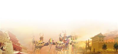 习近平与中国文化遗产保护