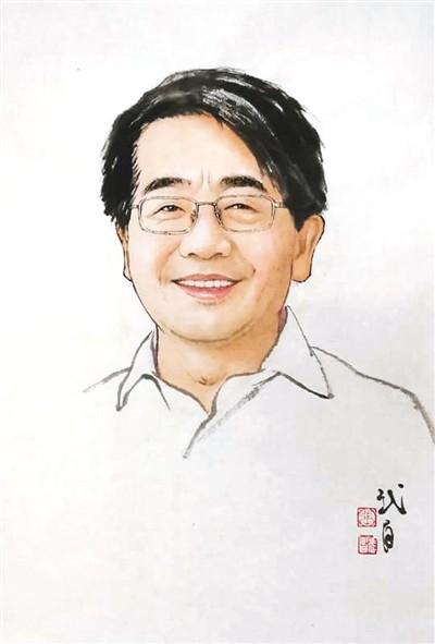 让中国柔性电子爆发硬核实力(科技名家笔谈)