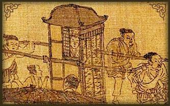 天空之城李志吉他谱-编者按   2015年10月12日,故宫镇馆之宝《清明上河图》收官入库,