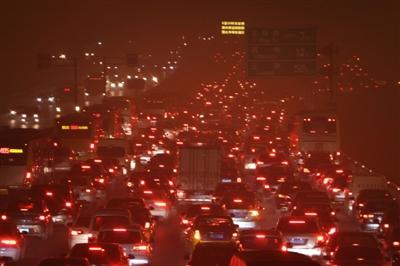 我国人口老龄化_2012年我国城市人口