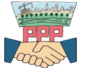 99ppp_ppp項目建設期利息收入會計核算