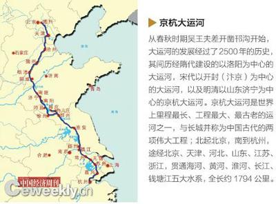 宋朝汴京地图图片大全 东京即汴京.