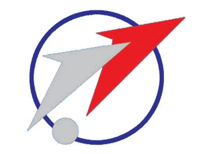 logo logo 标志 设计 矢量 矢量图 素材 图标 400_305