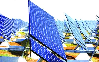 太阳能热水器 呼唤行业标准