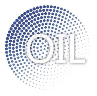 中国海油logo矢量图