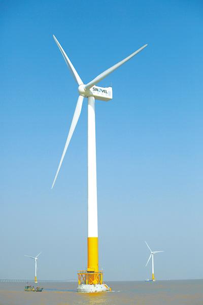 通用技术手工制作风车