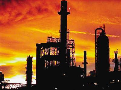 迅速成长为世界级石油公司的pemex为墨西哥国家建设