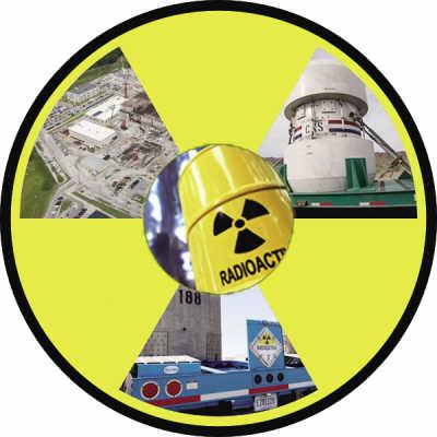 当2005年俄罗斯原子能机构负责人亚历山大