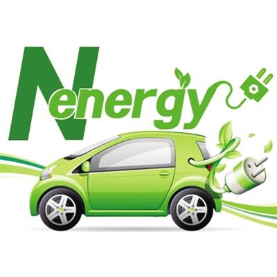 日本如何发展新能源汽车?