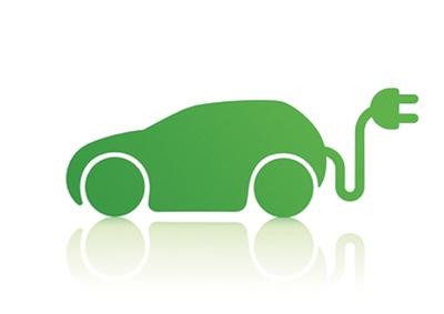 电动汽车充电电价能下调吗