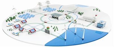 新政将促进微电网商业化发展