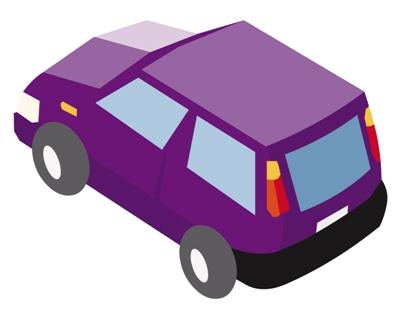 尤其是电动汽车的碰撞安全性令人担忧,高压电气系统,高压电池在碰撞后